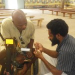 vanuatu tvet supporting people with disabilities